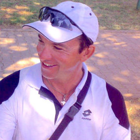 Roberto Babini